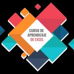 CURSO DE APRENDIZAJE DE EXCEL