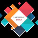CURSO ONLINE GRATIS DE CONTABILIDAD BÁSICA