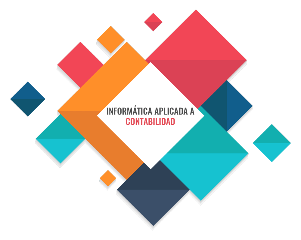 CURSO GRATIS DE informática aplicada a Contabilidad