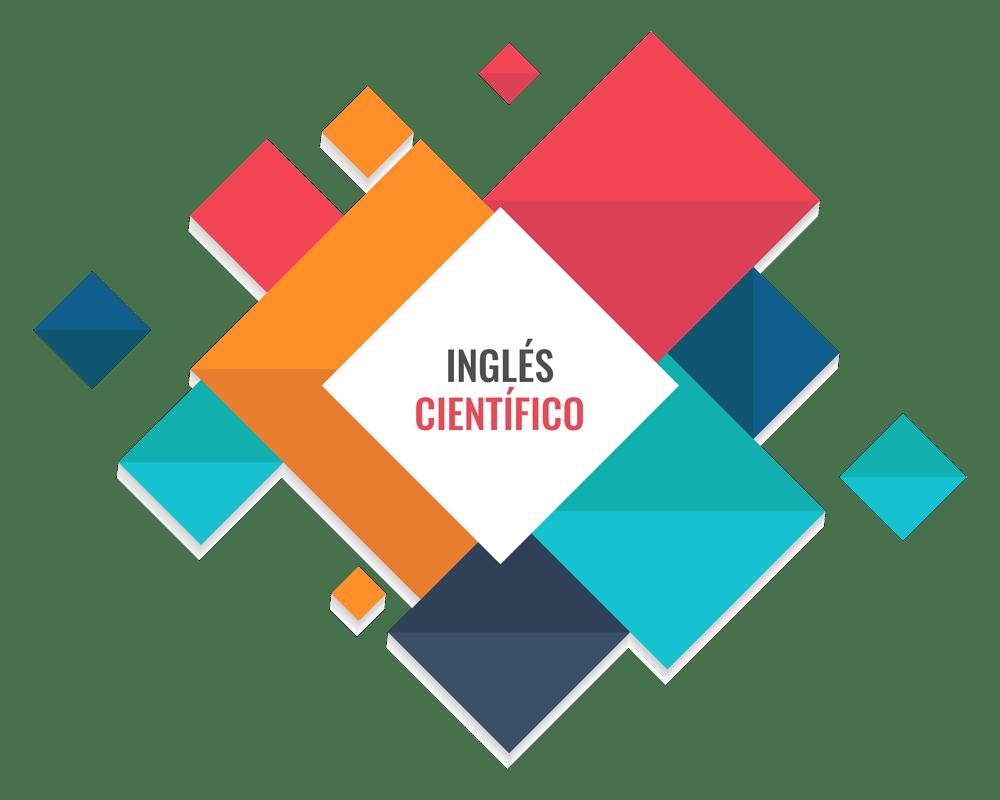 CURSO ONLINE GRATIS DE INGLÉS CIENTÍFICO