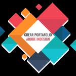 Curso online gratis para crear un Portafolio con InDesign