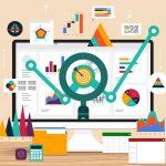 Curso online gratis de Google Analytics