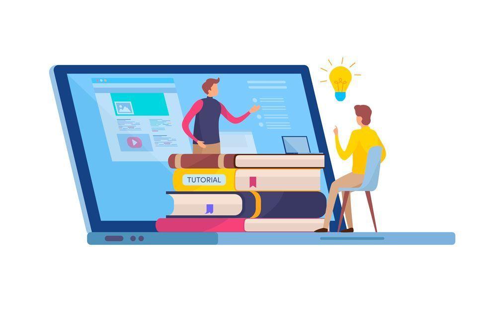 cursos MOOC en español