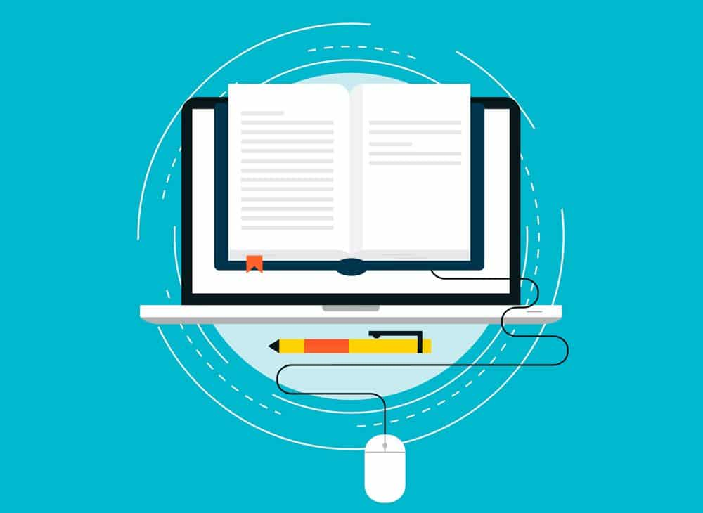MOOC con créditos universitarios