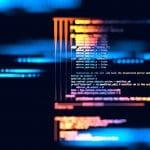 curso online gratis de programación en c