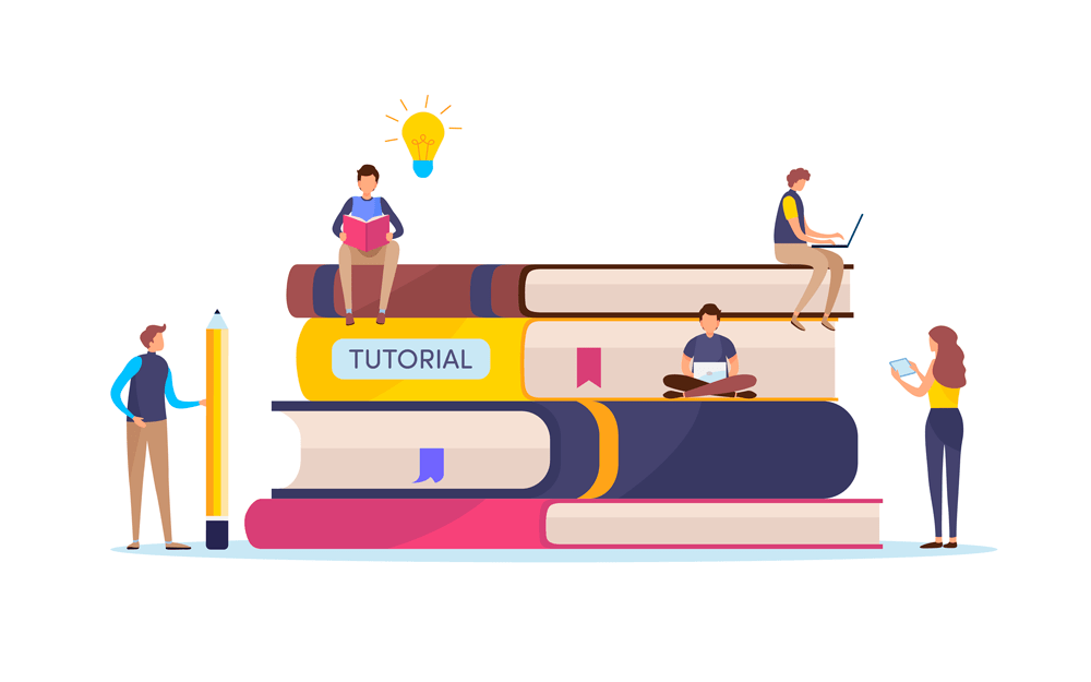 cursos gratuitos de programación online