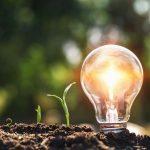 Cursos de Desarrollo Sostenible
