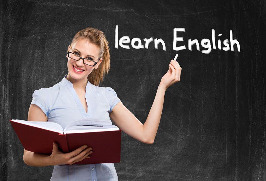 Curso online gratis de Inglés