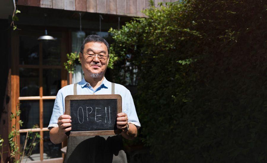 Curso online gratis de Coreano