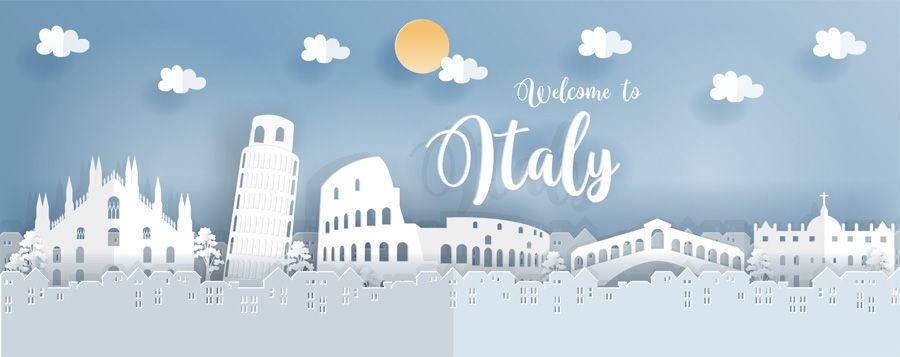 Curso online gratis de Italiano