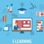 Mejores plataformas MOOC de todo el mundo