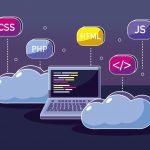 Curso online gratis de HTML5 y JavaScript