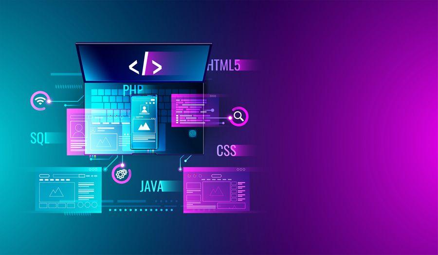 Curso online de Java para principiantes