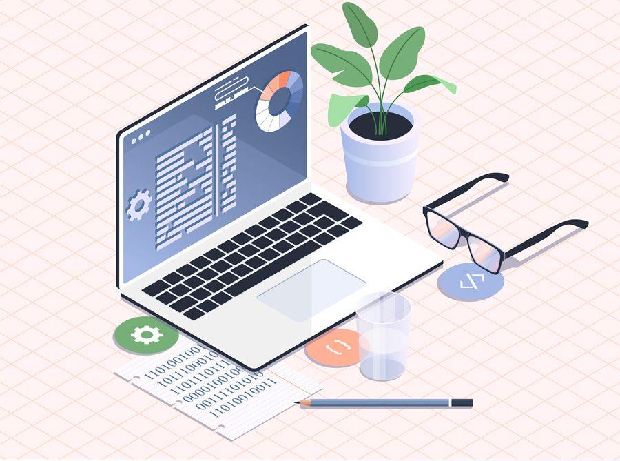 Curso online Java para principiantes