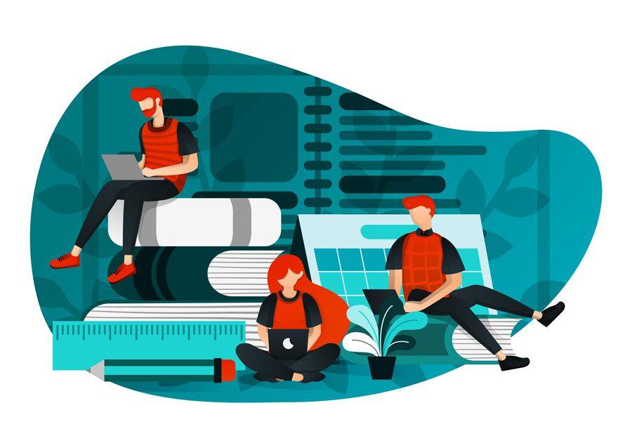 cursos online gratis de programacion para este verano