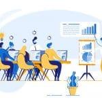 MOOC más populares que comienzan en septiembre 2019