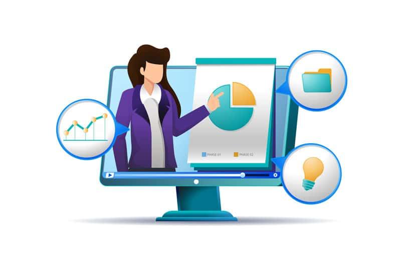 Cursos Inem 2021 Para Desempleados Cursos Online Gratis