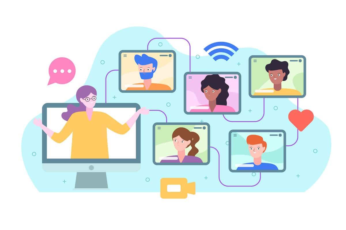 cursos MOOC online más populares